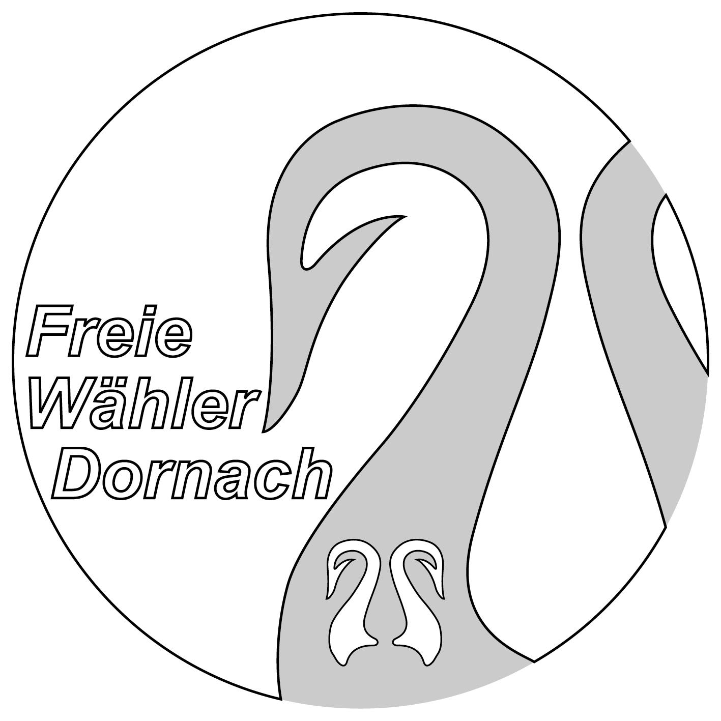 Freie Wähler Dornach
